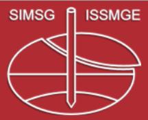 SIMSG